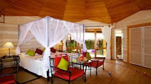 kuredu island resort just luxury travel 4u