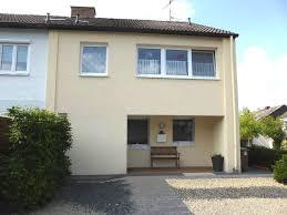Sauna Bad Sobernheim Häuser Zum Verkauf Ledderhoser Weg Bad Kreuznach Mapio Net