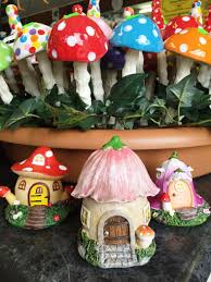 poyntons nursery and garden centre garden and ornaments