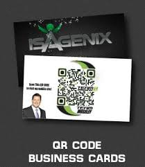 Custom Gift Cards For Small Business The Only Qr Code Advertising Agency Make Business Cards With A