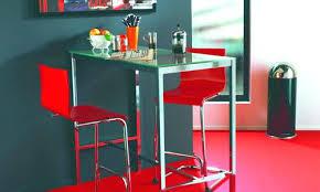 tabouret de cuisine but bar cuisine but bar de cuisine design table bar cuisine but photos