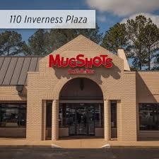 design house inverness reviews mugshots grill u0026 bar 51 photos u0026 41 reviews burgers 110