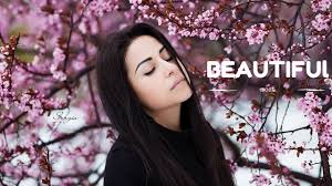 the most beautiful girls in the world youtube