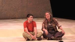 Ar Gurney The Dining Room by Signature Theatre A R Gurney U0027s What I Did Last Summer Trailer