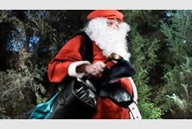 christmas golf gift ideas today u0027s golfer