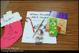 holiday student gifts ideas