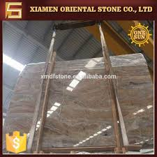 75 Square Meters To Feet Marble Price Per Square Meter Marble Price Per Square Meter