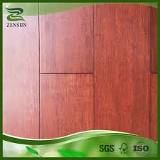 eco friendly villa safe anti termite bamboo floor tiles in