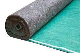 all you need to about laminate flooring underlayment