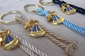 baptism favors for 10 pcs baptism favors for guests christening favors nautical