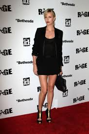 1273 best charlize theron style 1000 pins images on pinterest