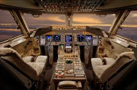 high class high class jet interior i like to waste my time