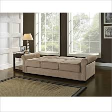 Serta Sofa Sleeper Incredible Serta Convertible Sofa With Serta Gabriella Convertible