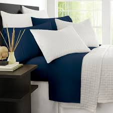 Bed Sheets That Keep You Cool Sheets That Help Keep You Cool Looking For Sheets That Will Keep