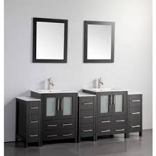 84 Inch Bathroom Vanities by Vanity Art Bathroom Vanities U0026 Vanity Cabinets Shop The Best