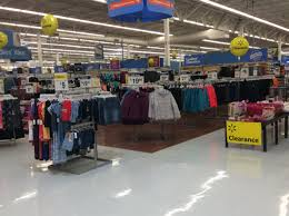 find out what is new at your indiana walmart supercenter 3100