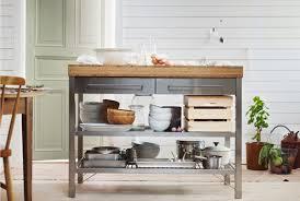 kitchen islands and carts ikea kitchen island solutions nazarm com