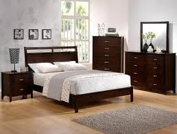Cheap Furniture Bedroom Sets Bedroom Sets Katy Furniture
