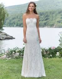 sweetheart gowns 20 best fiori sweetheart gowns images on wedding