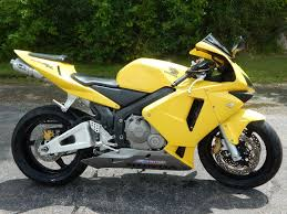 2003 honda cbr 600 page 1143 new u0026 used sportbike motorcycles for sale new u0026 used