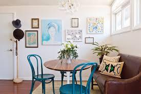At Home Interior Design At Home With Jaclyn Joslin In Prairie Village Kansas U2013 A
