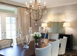 Lighting For Dining Room Ideas Lighting Rustic Dining Room Lighting Lowes Chandelier Plug In