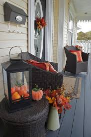 36 spooky decorating ideas for your home founterior