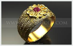 design jewelry rings images Jewelry design rings gold the best photo jewelry jpg