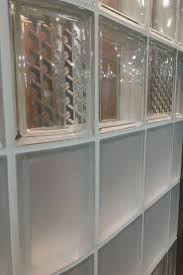 91 best glass block colored u0026 frosted images on pinterest glass