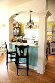 Kitchen Bars Ideas Kitchen Bar Ideas Medium Size Of Kitchen Bar Design Kitchen Island