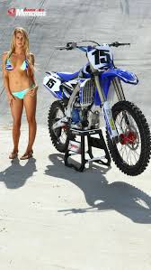 transworld motocross girls 269 best dirts u0026 atvs images on pinterest dirtbikes motocross