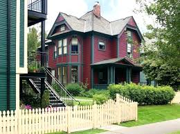 cost of painting interior of home cost to paint interior trim faretracker info