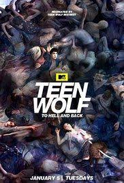 teen wolf tv series 2011 imdb bitten tv series 2014 on imdb movies tv celebs and more