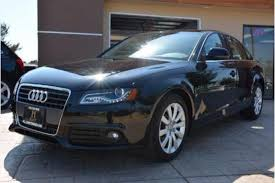 audi a4 for sale columbus ohio used 2009 audi a4 for sale pricing features edmunds