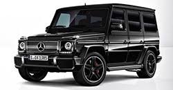 mercedes benz jeep 2015 price mercedes benz g 65 amg 2015 prices in saudi arabia specs reviews