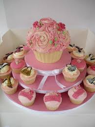 cupcake birthday cake birthday cakes images chic alluring cupcake birthday cakes with