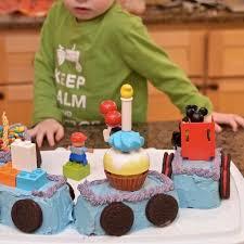 1st birthday cake recipes bbc food cake tech
