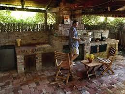 outdoor kitchen ideas diy country outdoor kitchen ideas diy outdoor kitchen plans rustic