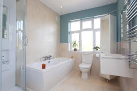 blue and beige bathroom beige blue white bathroom painting ideas pinterest beige
