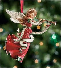 michael aram ornaments collection