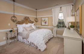 Eclectic Bedroom Design Eclectic Bedroom Chair Rail Design Ideas U0026 Pictures Zillow Digs
