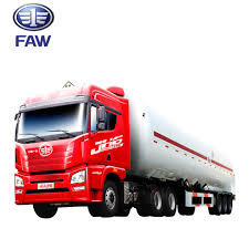 tractor truck tractor truck suppliers and manufacturers at
