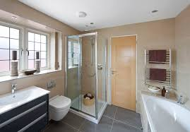 what is a bypass shower door alternative name