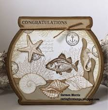 Nautical Themed Christmas Cards - 1114 best cards tropical nautical images on pinterest beach