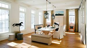 home design boston 15 top designs from boston s best interior designers and architects