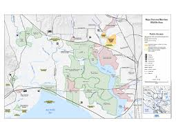 Sonoma State Map by San Pablo Bay National Wildlife Refuge We U0027ve Moved To Www