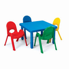 tables and chairs for kids new exclusive inspiration kid table and
