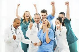best job in the medical field one click away to find the perfect job in the medical field