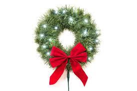 jeep christmas tree know where 2jeep j0118 12 volt lighted christmas wreath quadratec