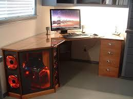 design a desk best 25 homemade desk ideas on pinterest homemade